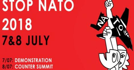 Tien redenen waarom we de NAVO beter kwijt dan rijk zijn