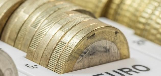 Besteedbaar inkomen Nederland daalt – Marketupdate