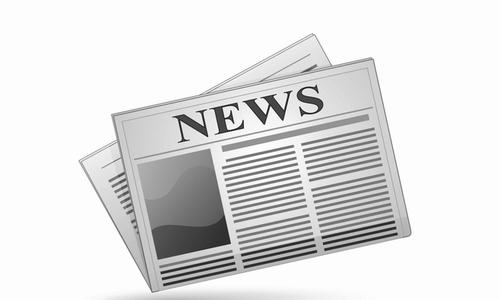 Geopolitik und Medien – Juli 2018