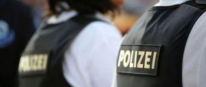 Tagesdosis 16.7.2018 – Präventiv in den Knast: Die Schutzhaft kommt wieder | KenFM.de