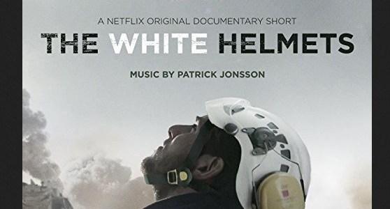 Hoe de 'Witte Helmen' het héle verhaal ontmaskeren..!