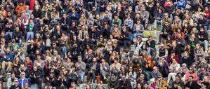 Tagesdosis 11.7.2018 – Masterplan Menschheitsfamilie | KenFM.de