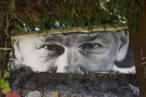 Assange and Truth: The Deeper (Harder) Issue   Global Research – Centre for Research on Globalization