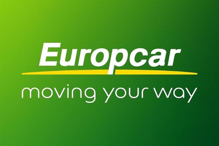 Grootste autoverhuurder van Europa sluit vestigingen in illegale nederzettingen – The Rights Forum