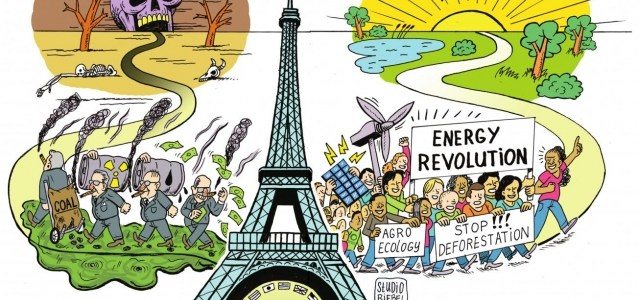 De ondergang van Europa en niemand doet iets! Deel 2… – FREESURIYAH