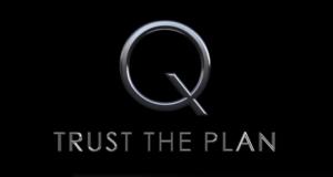Hoop voor de toekomst!? Bekijk de video: Q – Trust The Plan – Lang Leve Europa!
