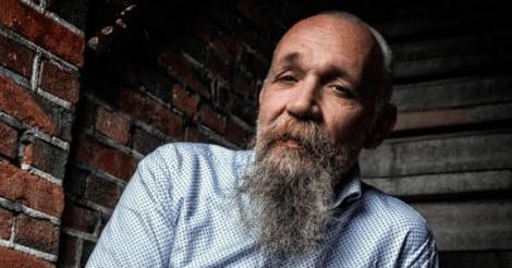 Hoe deze Fries in Nederland een vereniging als alternatief voor dure medicinale cannabis opricht