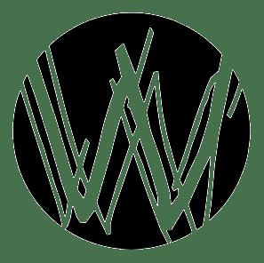 Help Café Weltschmerz om de wereld wat mooier te maken