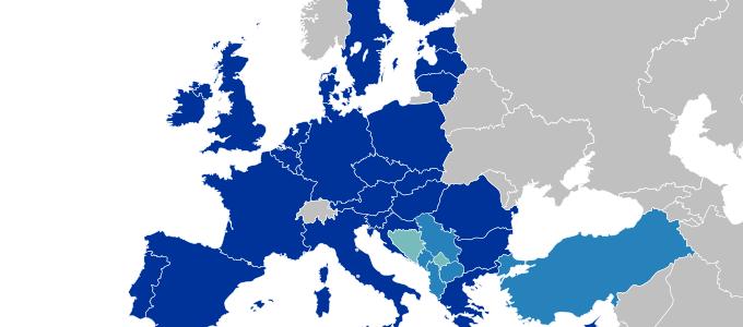 Spanje: Kosovo alleen bij EU als deel van Servië