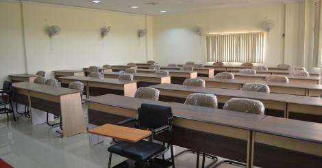 Klasse in de klassen