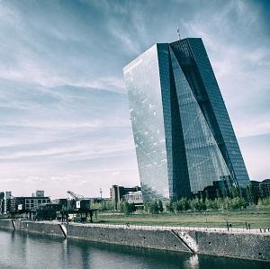 ECB trekt stekker uit bank in Letland – Marketupdate