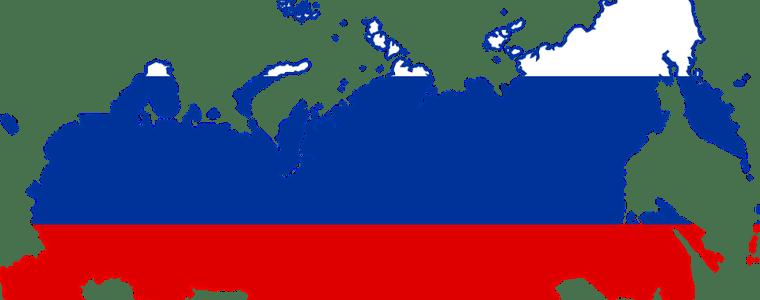 Lavrov: VS bereidt de Europese strijdkrachten voor op het gebruik van tactische kernwapens tegen Rusland