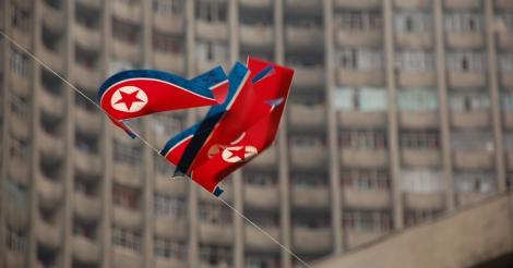 China over Korea: 'de partijen moeten op deze juiste weg verdergaan'