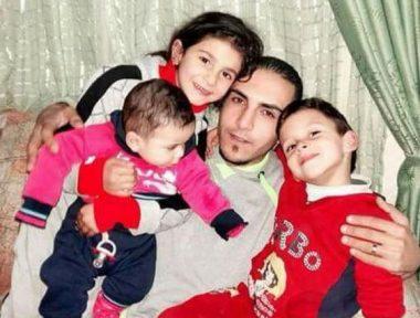 Drie Palestijnse doden aan vooravond van nieuwe protesten – The Rights Forum
