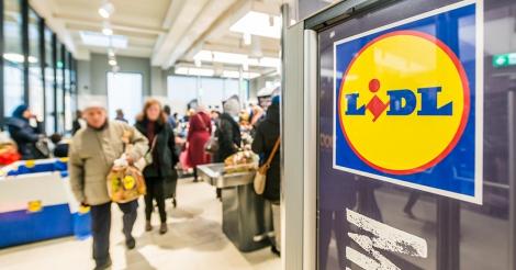 Staking Lidl breidt uit: 'Cijfers tonen dat werknemers op hun tandvlees zitten'