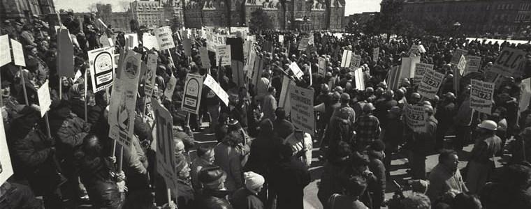 Sociale klasse en politiek: de grote verdwijntruc