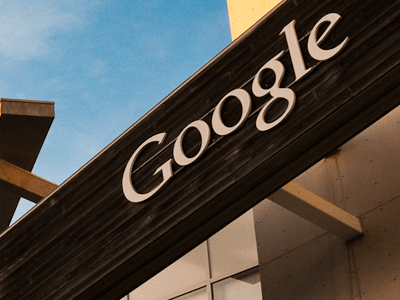 Google and the Birth of a Digital God? – The Globalist