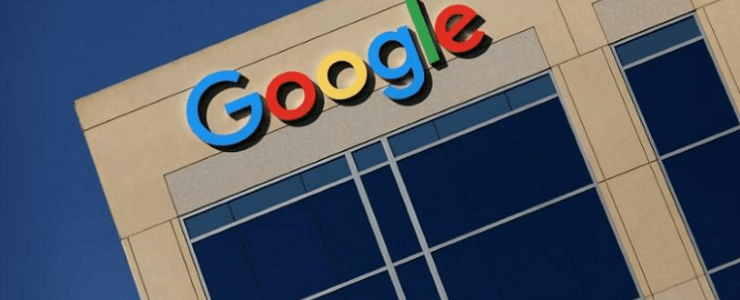 Google's AI Center in China: Poaching Talent   New Eastern Outlook