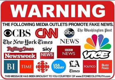 What 'News' Media in the U.S. and Allied Countries Never Report | Global Research – Centre for Research on Globalization