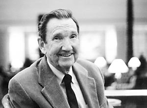 """""""US Foreign Policy Is the Greatest Crime Since WWII,"""" Former US Attorney General Ramsey Clark 