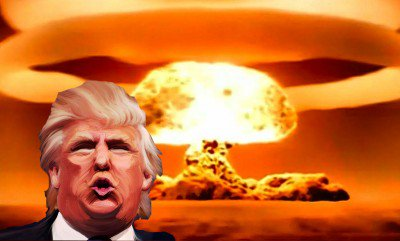Dear Mr. President, I'm Writing You Because Nuclear Winter or Peace with Russia Is Your Only Choice.   Global Research – Centre for Research on Globalization