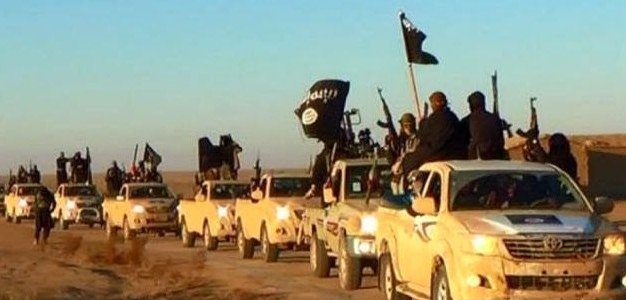 Twenty-six Things About the Islamic State (ISIS-ISIL-Daesh) that Obama Does Not Want You to Know About | Global Research – Centre for Research on Globalization