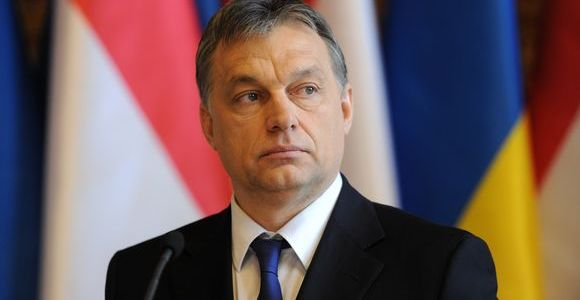 Hungary Election Also Shows EU's Days are Numbered | Armstrong Economics