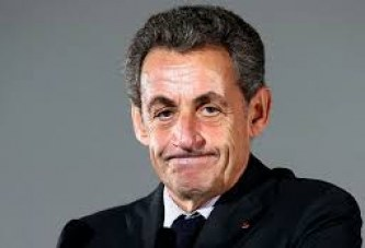 Why Did the US and Its Allies Bomb Libya? Corruption Case Against Sarkozy Sheds New Light on Ousting of Gaddafi | Global Research – Centre for Research on Globalization