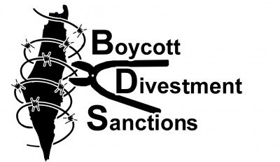 Global Jewish Groups Issue Joint Statement in Support of BDS Movement | Global Research – Centre for Research on Globalization