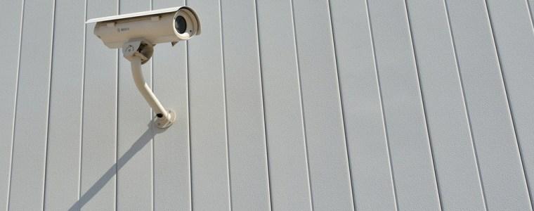 De Maizière plant flächendeckende Gesichtserkennung trotz hoher Fehlerquoten am Südkreuz