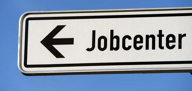 Milliardengeschäft auf Kosten von Arbeitslosen und Steuerzahlern