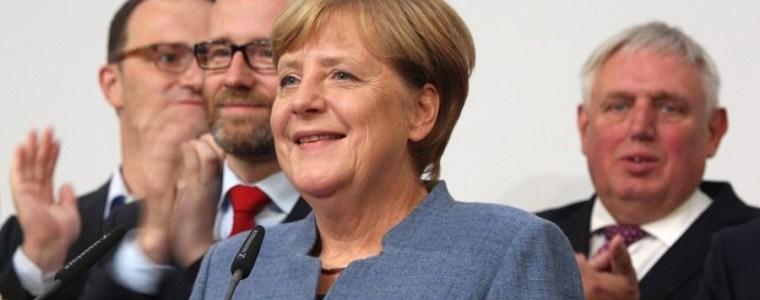 """""""Merkel muss weg!"""" Ja, wirklich? Vorsicht!"""