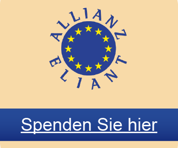 Allianz ELIANT Newsletter