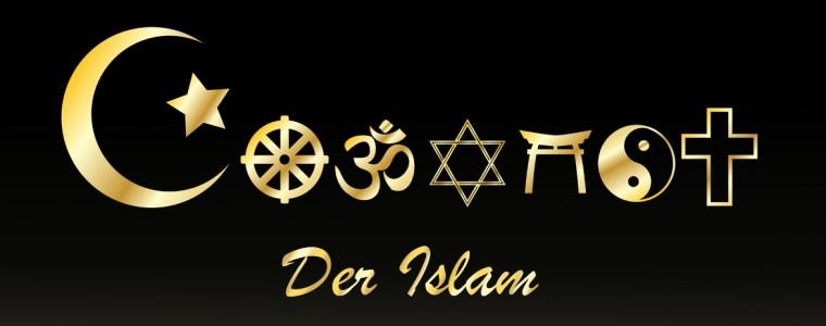 KenFM-Spezial: Coexist – Der Islam | KenFM.de