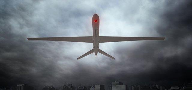 Pentagon Documents Detail Dystopian Dangers That Never Happened