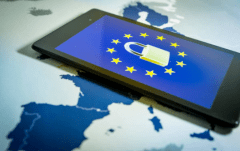 The EU's New Data Protection Rules Are Already Hurting Europeans