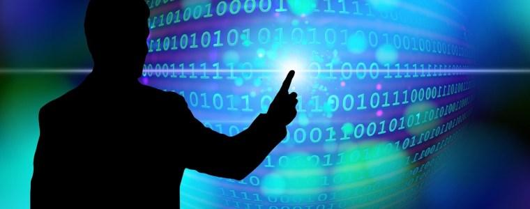 Algorithmus zur Vorhersage der Rückfälligkeit von Straftätern: Blendwerk an Komplexität