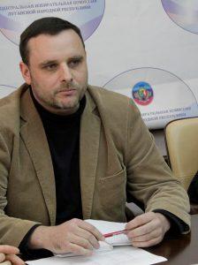 Interview mit Alexander Dugin