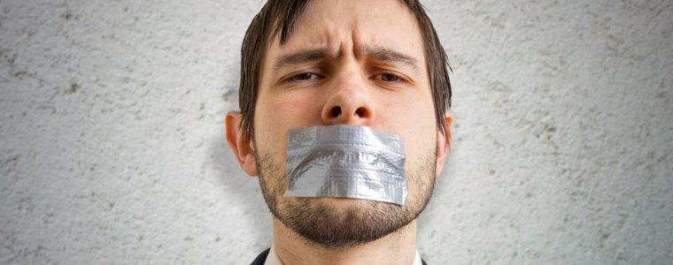 Zensur schlägt auf Zensoren zurück