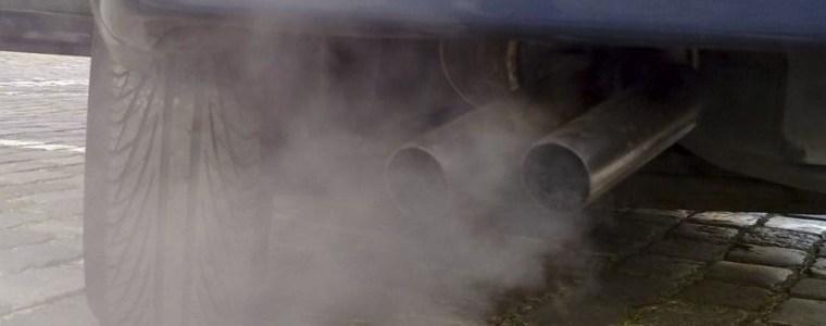 Dieselskandal: Tödliche Belastung