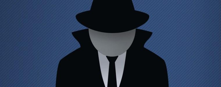 Black Box Amri: Hatte ein zweiter V-Mann Kontakt zu dem Attentäter?