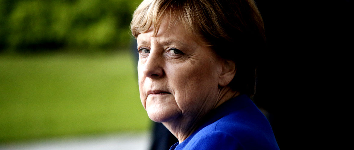 Merkels Massaker | KenFM.de