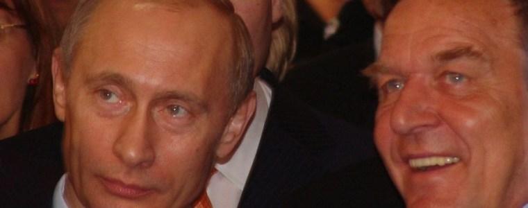 """""""Russland wirklich weh tun"""""""
