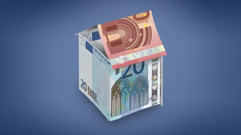 """""""Westliche Demokratie"""" ist hohl: Reichtum regiert"""