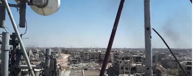 Außenminister Maas und der politische Prozess zur Ablösung Baschar al-Assads