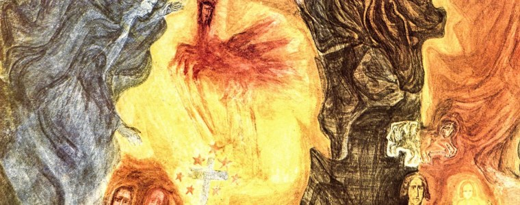 Anthroposophie zwischen Mythologie, Wissenschaft und Philosophie