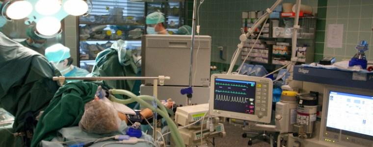 Doch kein hoffnungsloser Fall: Kurz nach Entscheidung für Organspende erwacht Kind aus Koma