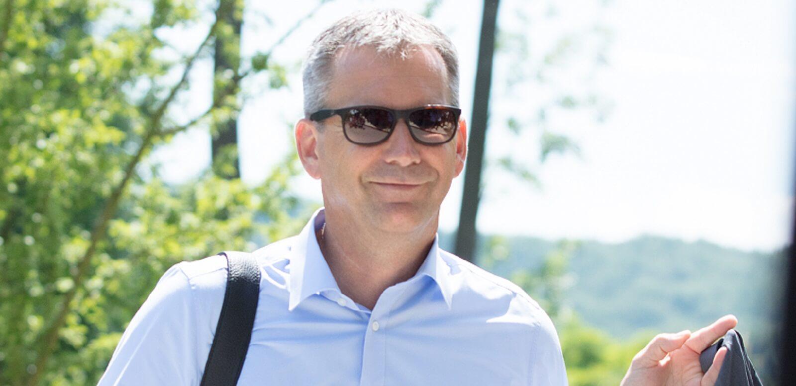 Österreich verliert jedes Jahr 1 Mrd. Euro durch Steuertricks – der Finanzminister hilft dabei – Kontrast.at