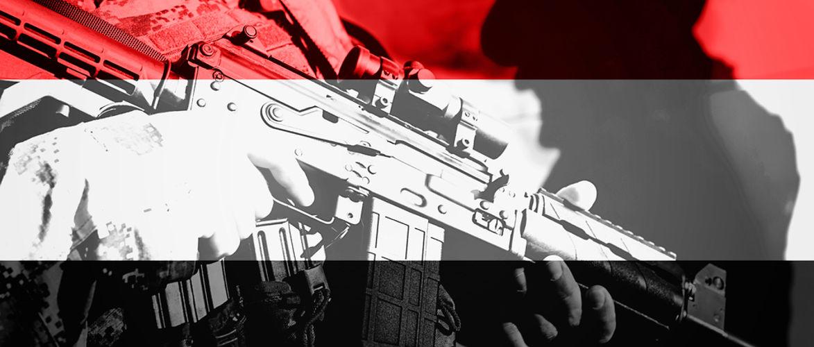 Tagesdosis 16.6.2018 – Großoffensive in Jemen | KenFM.de