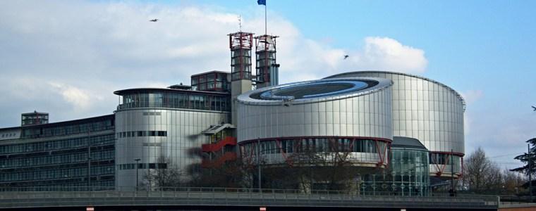 Urteil aus Straßburg: Massenüberwachung mit Recht auf Privatsphäre vereinbar